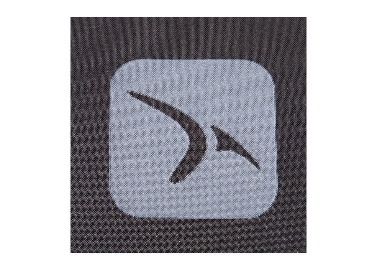 Carrelage Design Tapis Domyos Moderne Design Pour Carrelage De Sol Et Rev Tement De Tapis
