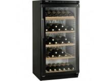 HAIER wine cellar - 120 bottles