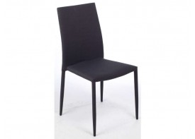 chair orion - Chaise Eleven Patchwork Colors