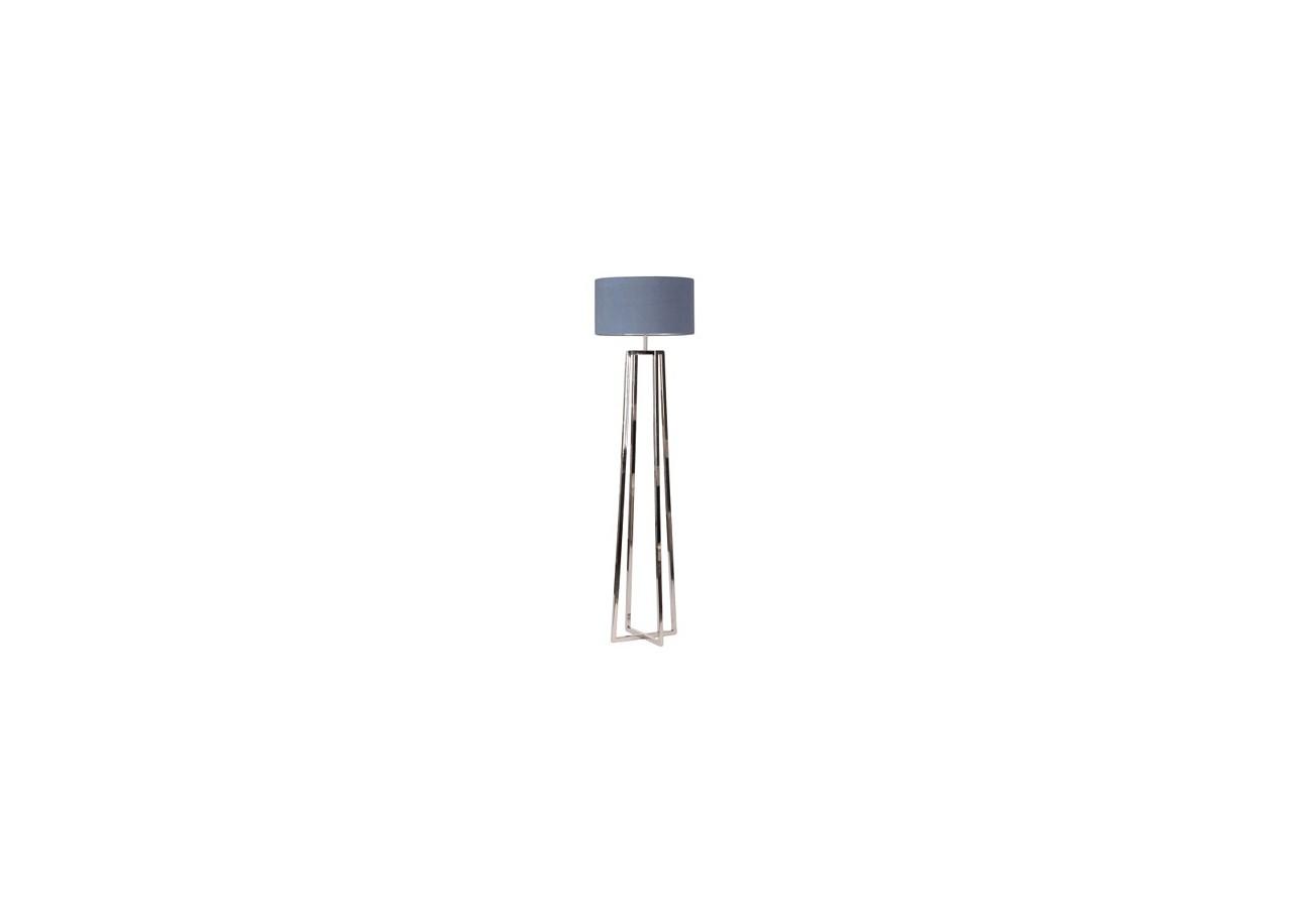 rent lampadaire prague floor lamps rental get furnished. Black Bedroom Furniture Sets. Home Design Ideas