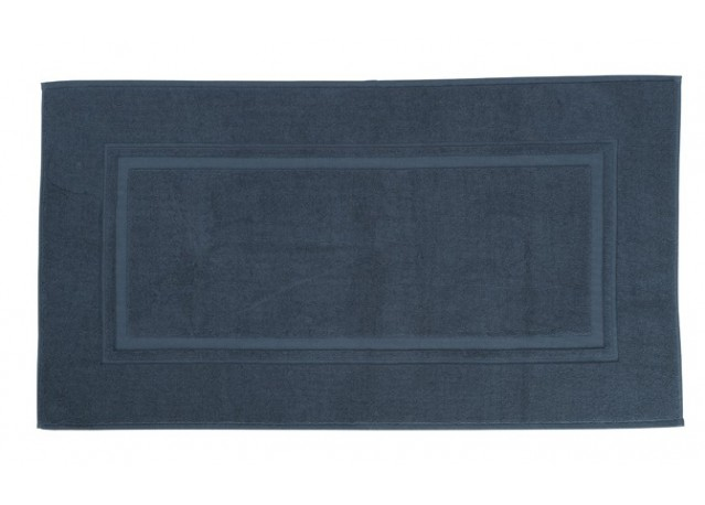 Bath mat MORNING 60 x 110 cm