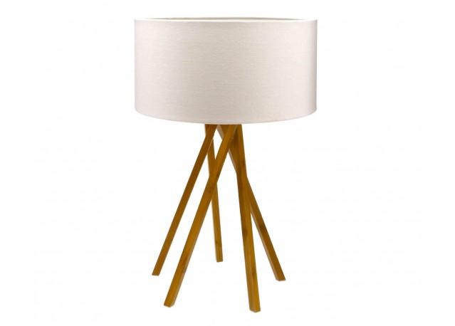 Lampe LIDYA