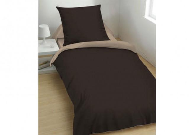Linge de lit SOFT BED - 200 x 140 cm