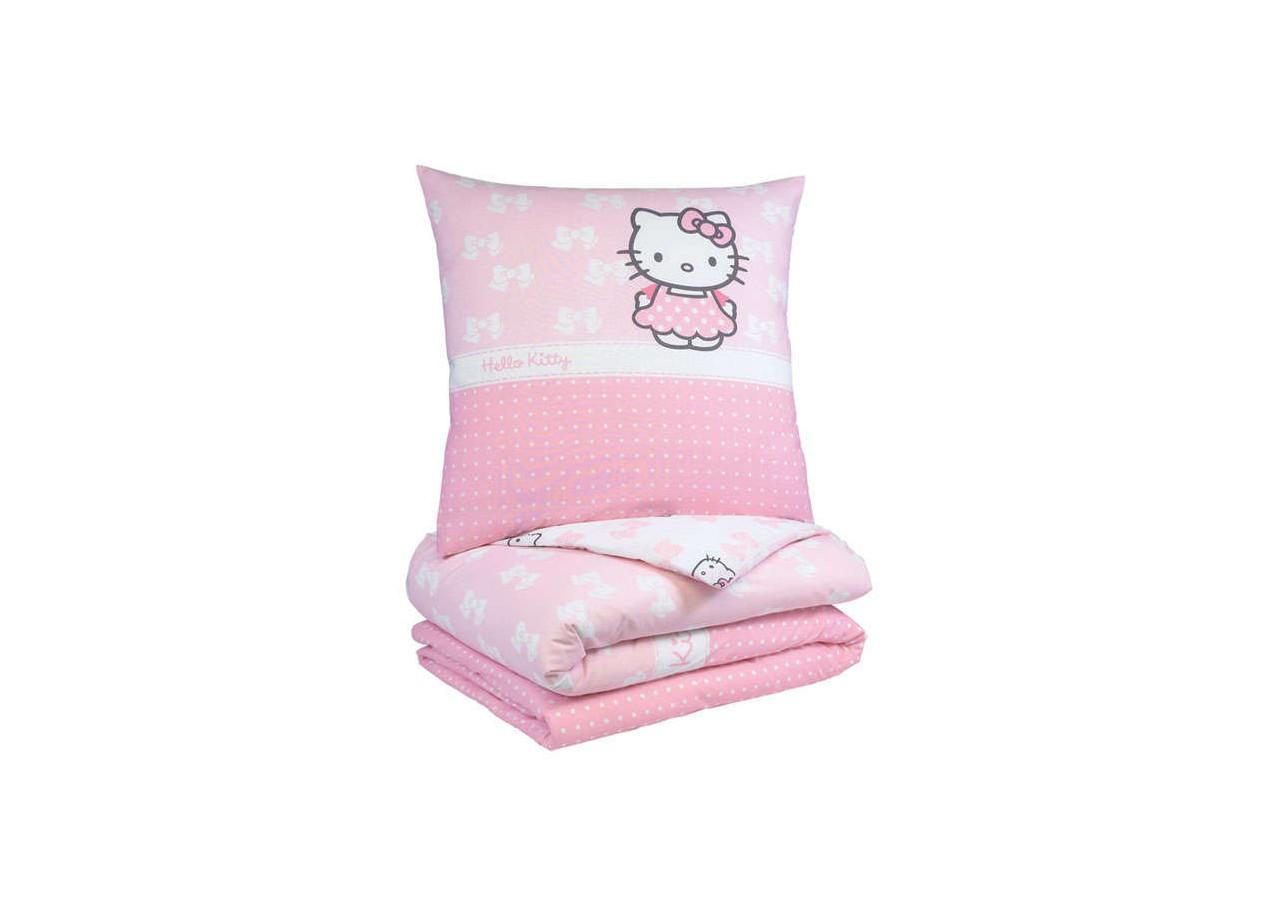 linge de lit hello 28 images linge de lit bebe. Black Bedroom Furniture Sets. Home Design Ideas