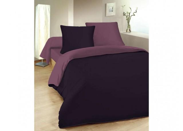 Linen SOFT BED - 240 x 220 cm