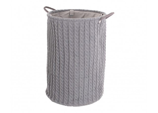 Laundry basket BATI