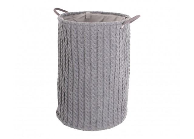 Laundry basket BATI