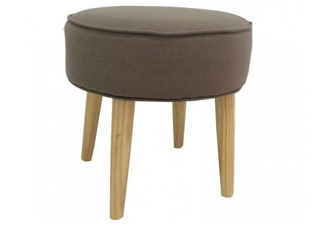 ARPEGE footstool