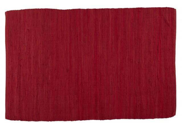 Rug CANYON - 120 x 170 cm