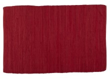 Tapis CANYON - 120 x 170 cm