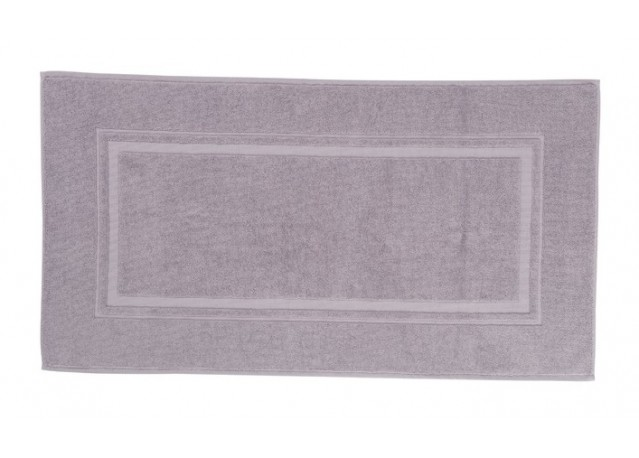 MORNING Bath Mat 60 x 110 cm