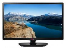 LG Television - 60 cm