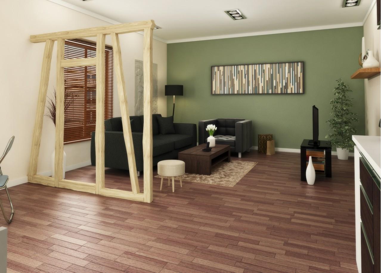 Rent Living Room Seattle Living Room Rental Get Furnished