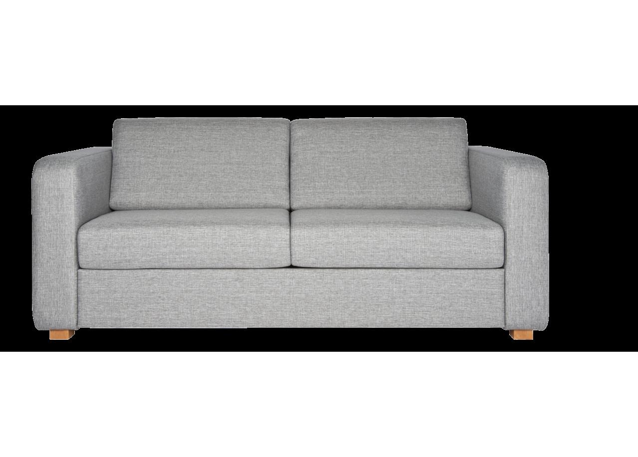Rent Sofa Bed San Pedro Sofas Rental Get Furnished