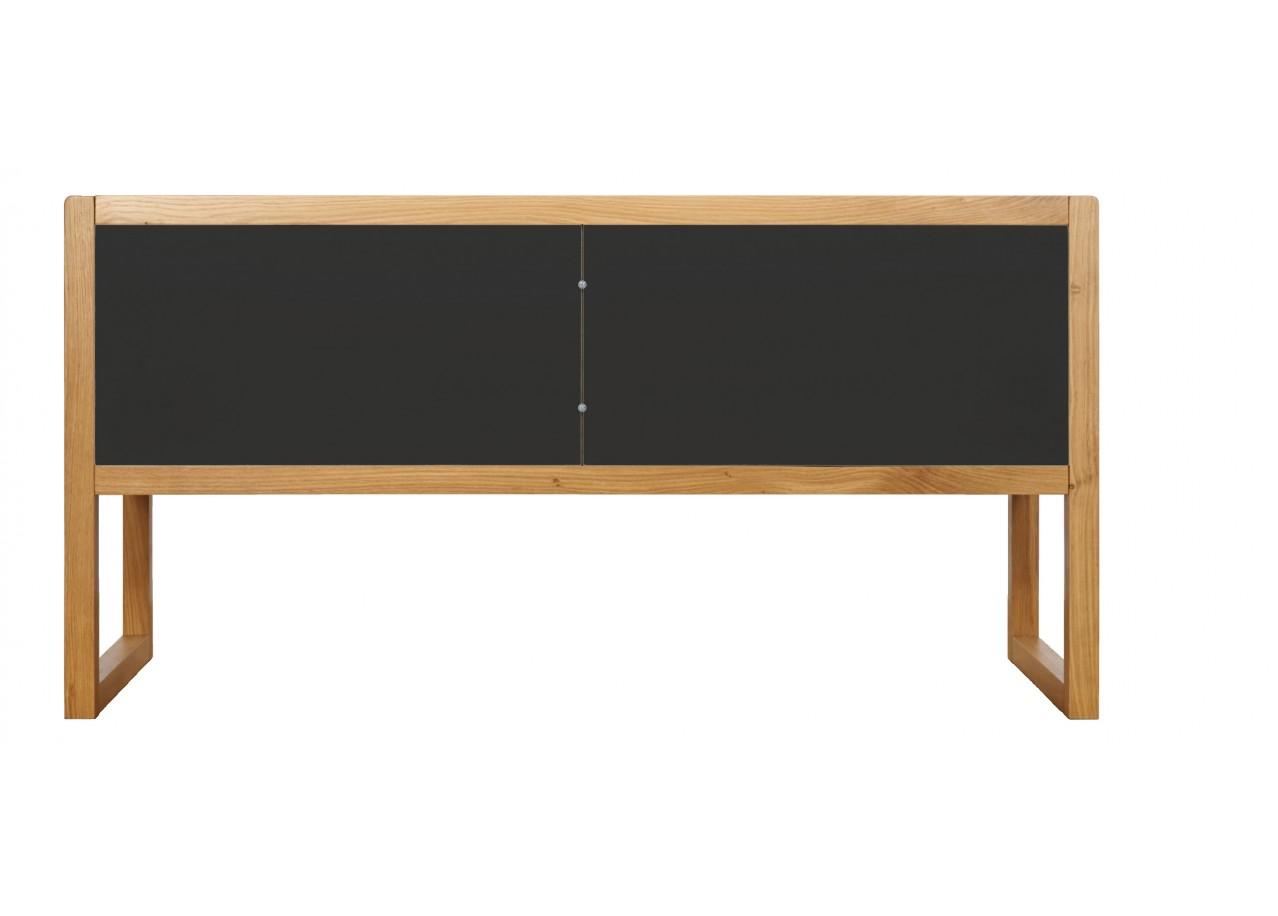 Location meuble t l en bois dali for Location en meuble