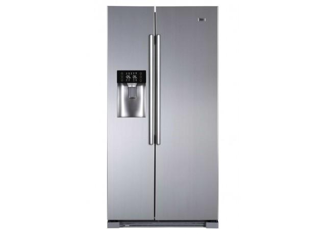 Réfrigérateur HAIER - 550 L