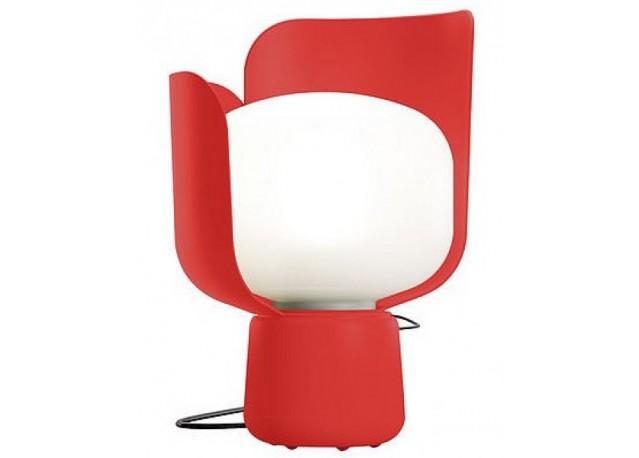 Lampe BLOM