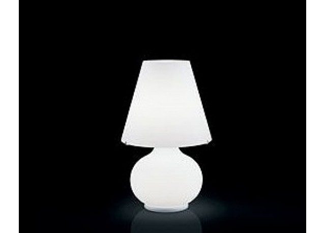 Lampe PARALUME P