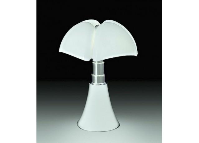 Lamp PIPISTRELLO BLANCHE