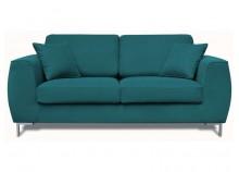Canapé DETROIT Bleu