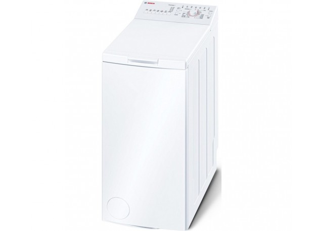 Washing machine BOSCH - 6.5 kg