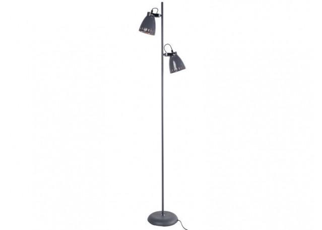 Floor lamp LUMIA