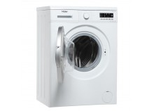 Washing machine HAIER - 6 kg