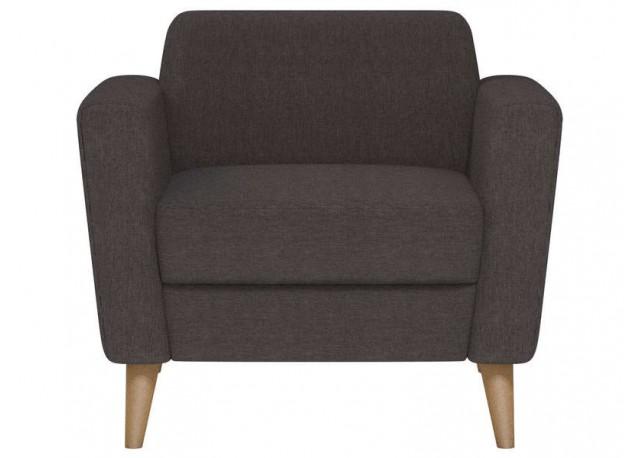 BIZO armchair