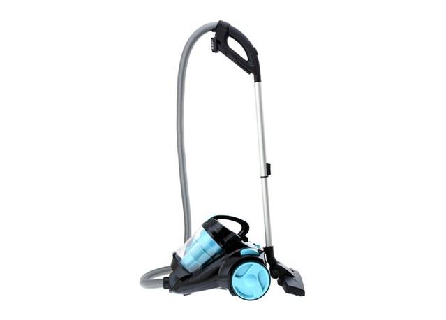 Vacuum cleaner KOENIG