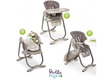 Baby highchair CHICCO
