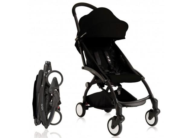 Stroller BABYZEN