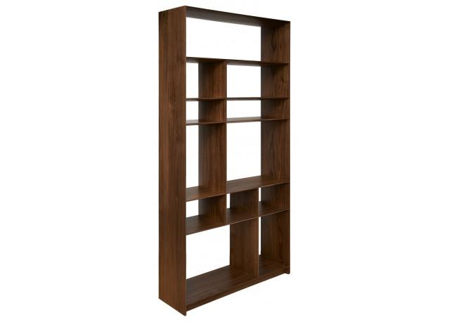 Shelf - Bookcase YUCATAN