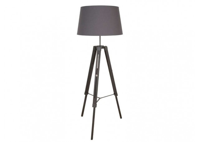 Floor lamp MINO