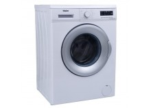 Washing machine HAIER - 8 kg