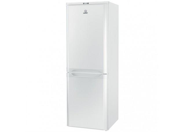 Réfrigérateur INDESIT - 217 L