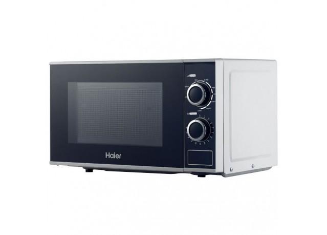Four - Micro ondes - HAIER