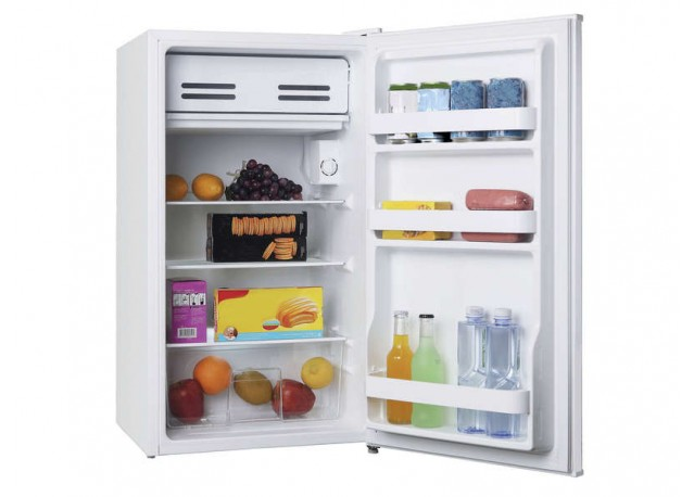 Fridge FAR - 93 L