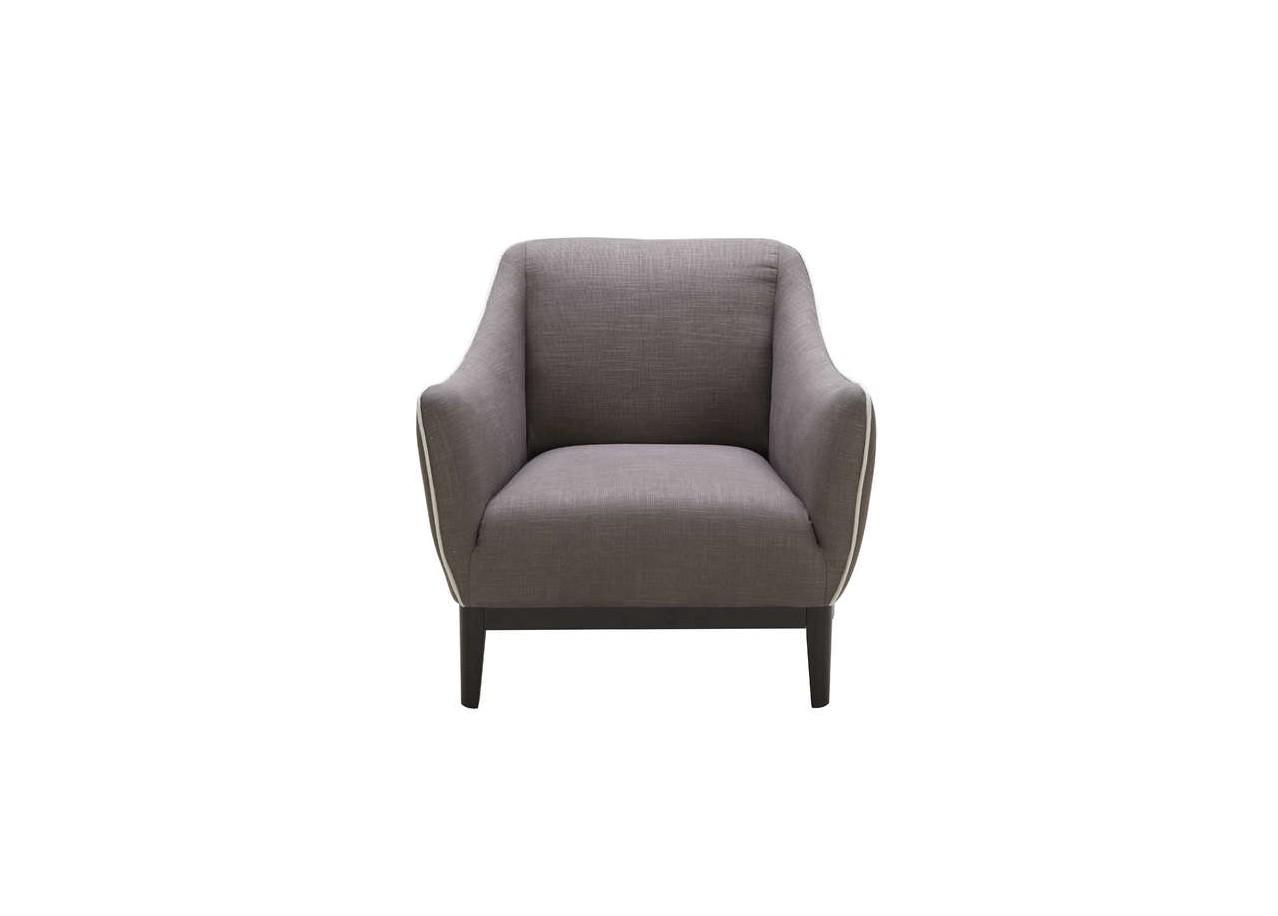 location fauteuil en tissu louis. Black Bedroom Furniture Sets. Home Design Ideas