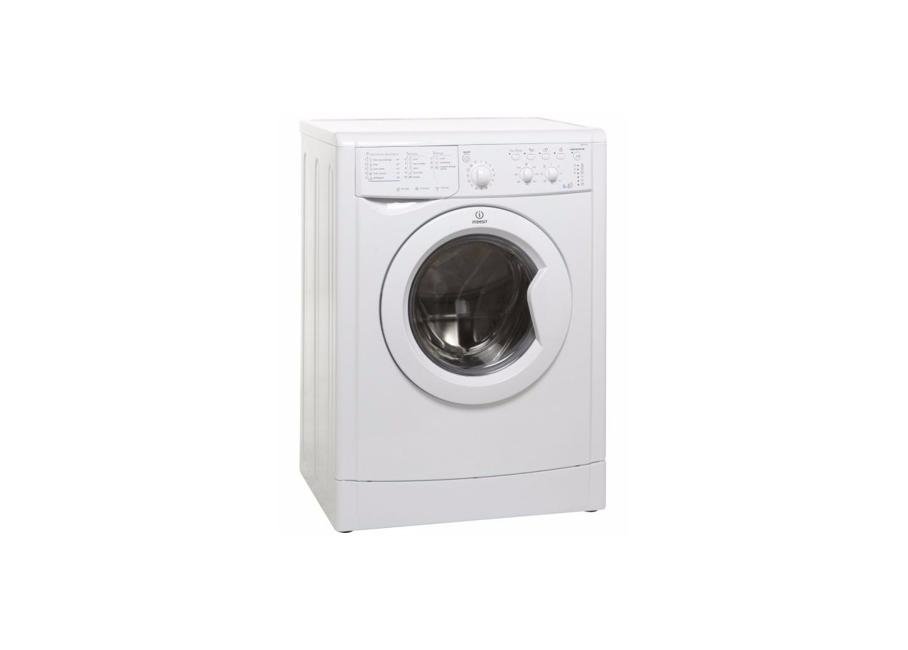 Machine a laver sechante conforama home design for Lave linge encastrable conforama