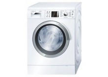 Washing machine BOSCH - 9 kg