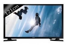 Télévision SAMSUNG - 121 cm