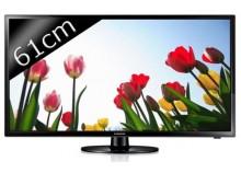 TV SAMSUNG - 61 cm