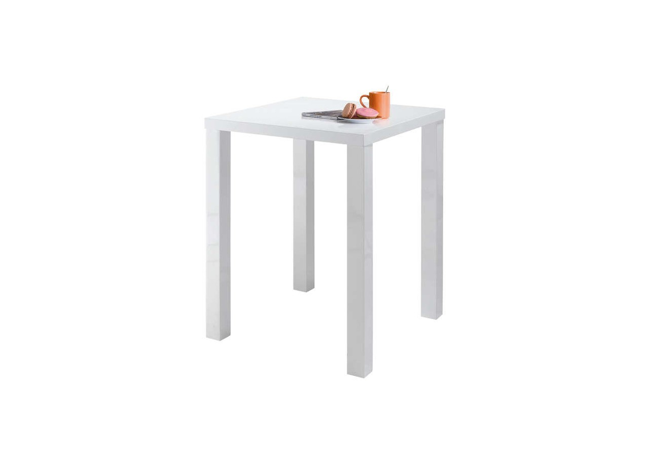 Location meubles cuisine Cuisine conforama blanche
