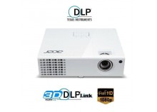 Video projector ACER - HD 1080p