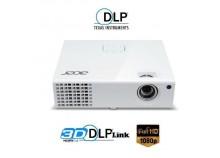Vidéoprojecteur ACER - HD 1080p