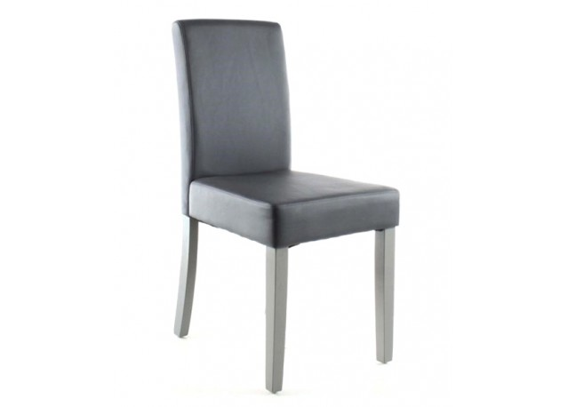 Chaise JOY