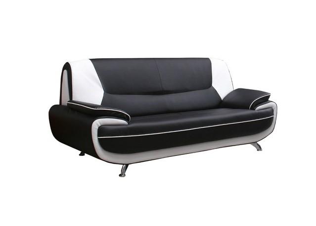 Canapé Fixe MARTI