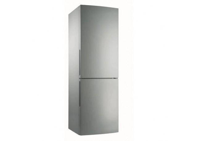 Réfrigérateur HAIER - 310 L