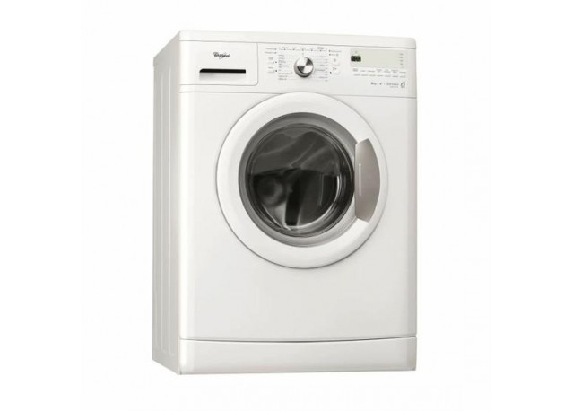 Lave linge WHIRLPOOL - 9 kg