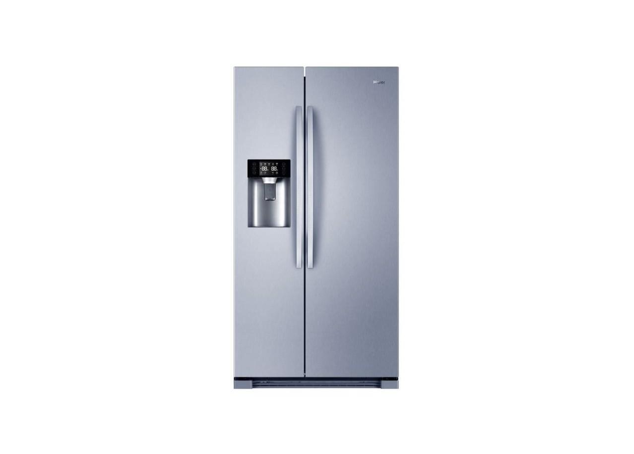 Réfrigérateur Haier 550 L